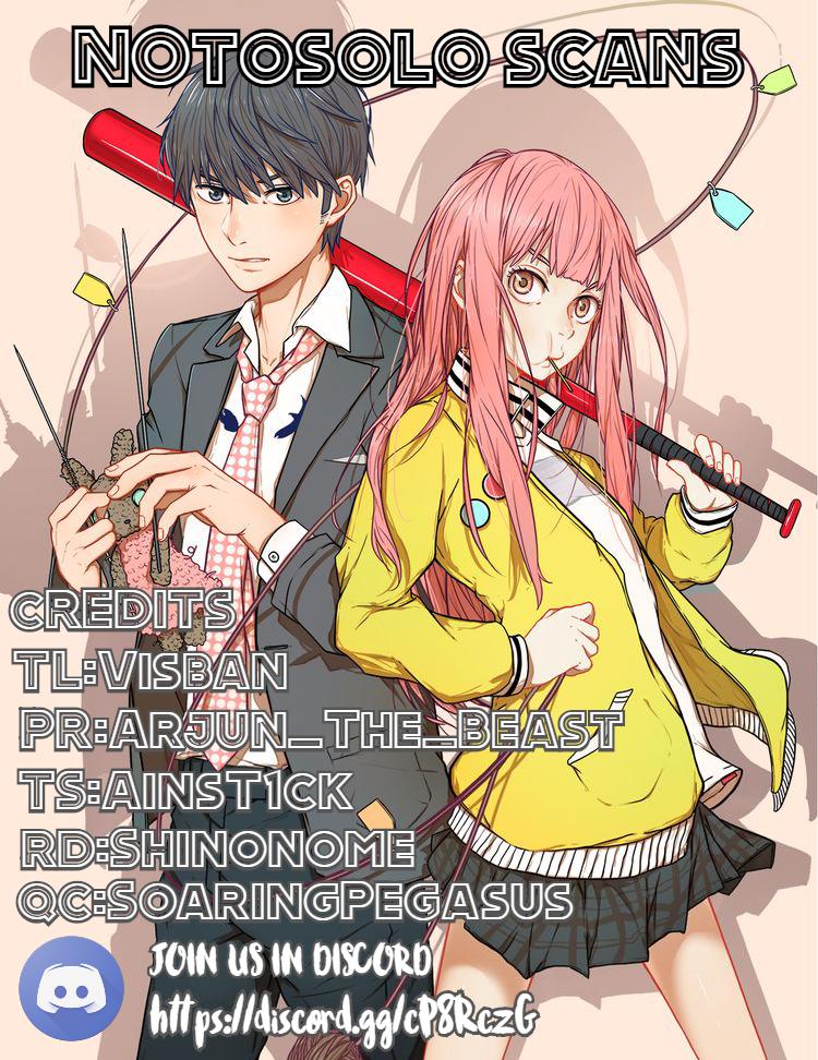 https://manga.mangadogs.com/comics/pic2/43/34283/1295049/51e12869e03348d481ca682359282739.jpg Page 1