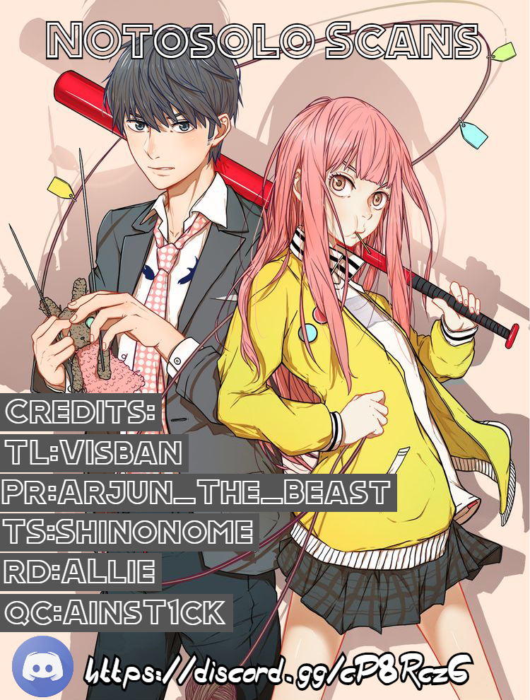 https://manga.mangadogs.com/comics/pic2/43/34283/1295050/b4eb391ccdb1a22629fbf8a3b7950cb9.jpg Page 1