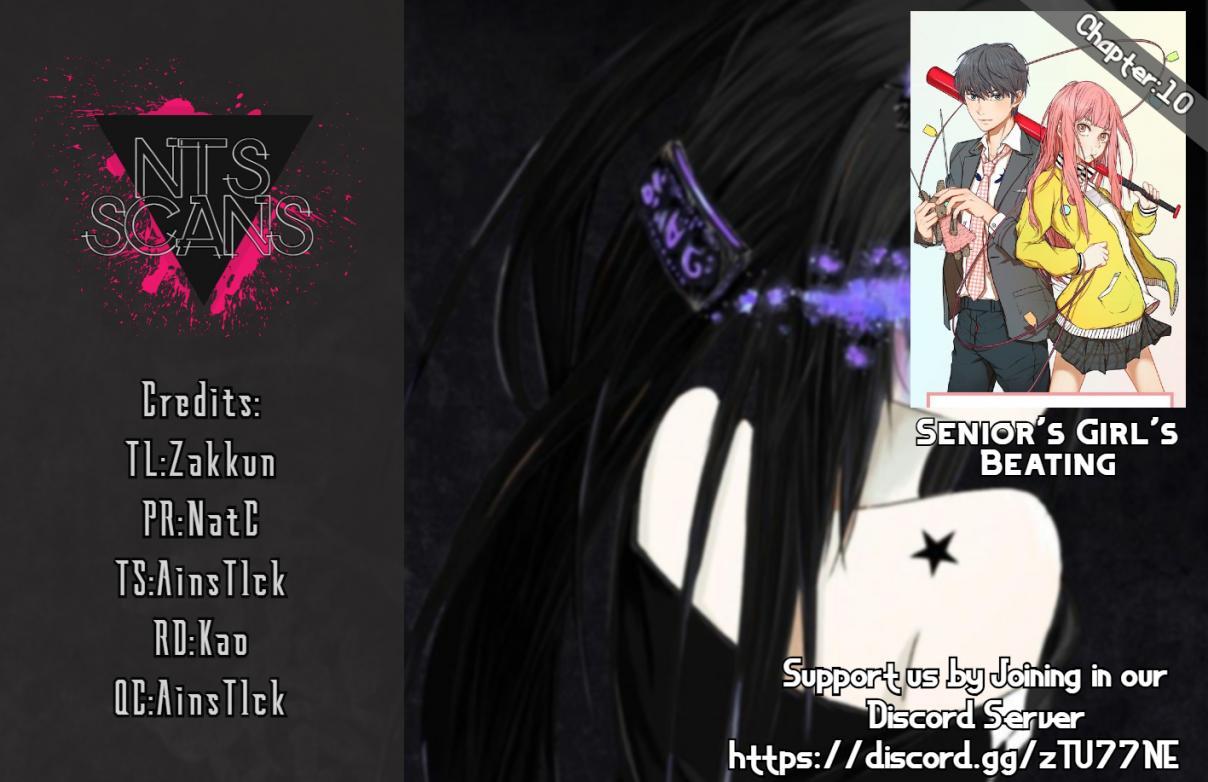 https://manga.mangadogs.com/comics/pic2/43/34283/1295052/28b934d12e06cf101026d2492c6ddf74.jpg Page 1