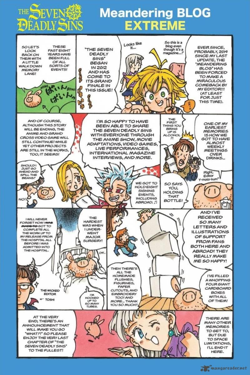 https://img2.nineanime.com/comics/pic2/44/108/1249190/bd7167ae12f2a9186ff406eb43f63bb7.jpg Page 1