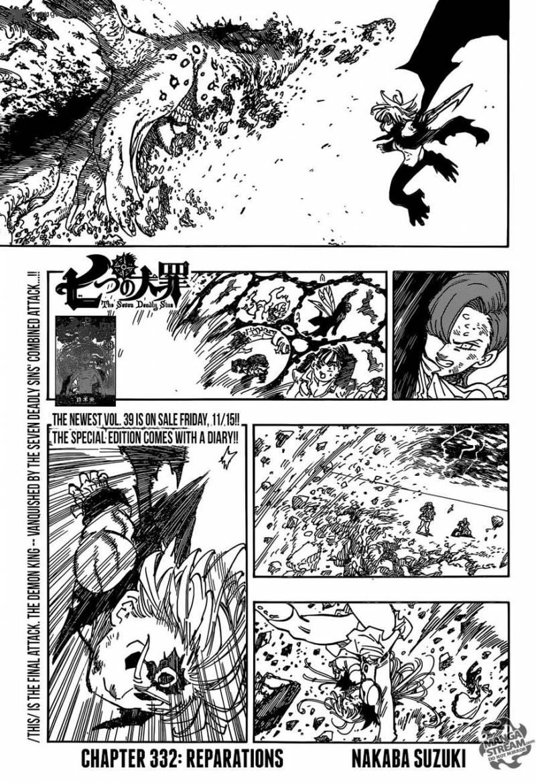 https://manga.mangadogs.com/comics/pic2/44/108/935852/7fd60e83598ba7103b06e21feac9f435.jpg Page 1