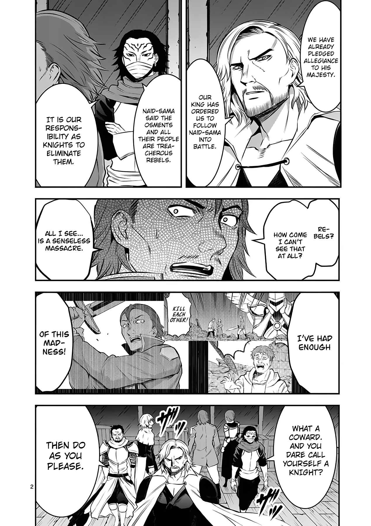 https://manga.mangadogs.com/comics/pic2/44/21100/723642/06d63722efa43a94c8fcee3e66c7a8b1.jpg Page 2
