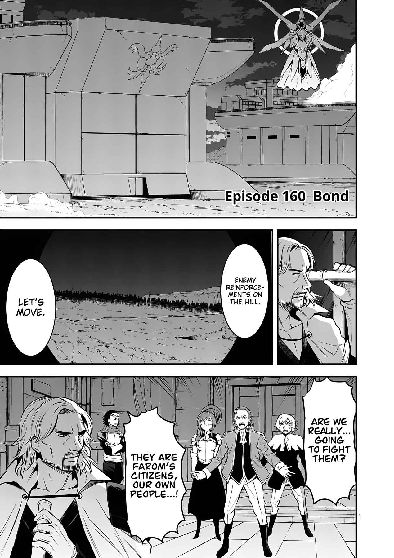https://manga.mangadogs.com/comics/pic2/44/21100/723642/aa428a3bda45e658e51a557b10d94a05.jpg Page 1