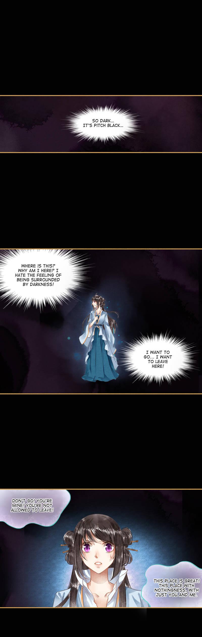 https://img2.nineanime.com/comics/pic2/44/27500/638946/037c15486e7547238a4ae16526803112.jpg Page 1