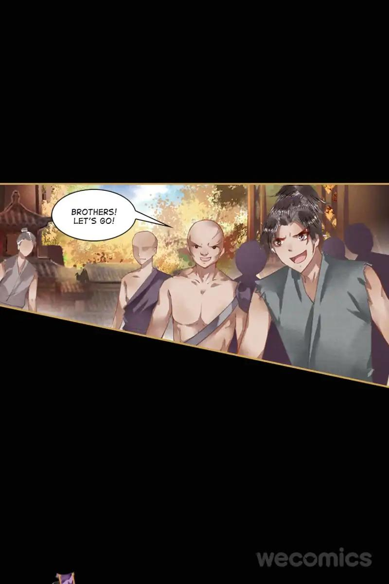 https://manga.mangadogs.com/comics/pic2/44/27500/973175/ec22d55c1fae7968b5a5ddd2a95239e3.jpg Page 1