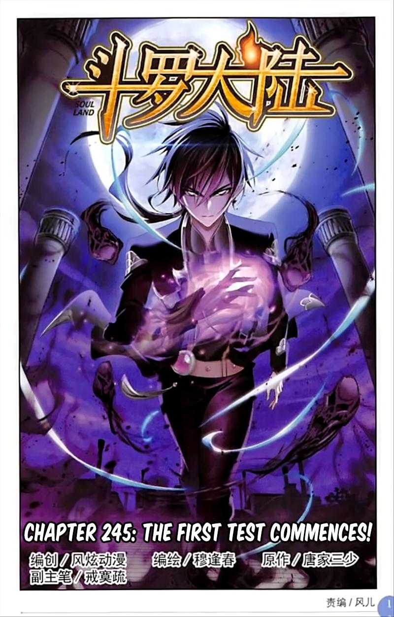 https://manga.mangadogs.com/comics/pic2/45/109/814680/daad2c59031ec67bcf6d5520e5da7af3.jpg Page 2