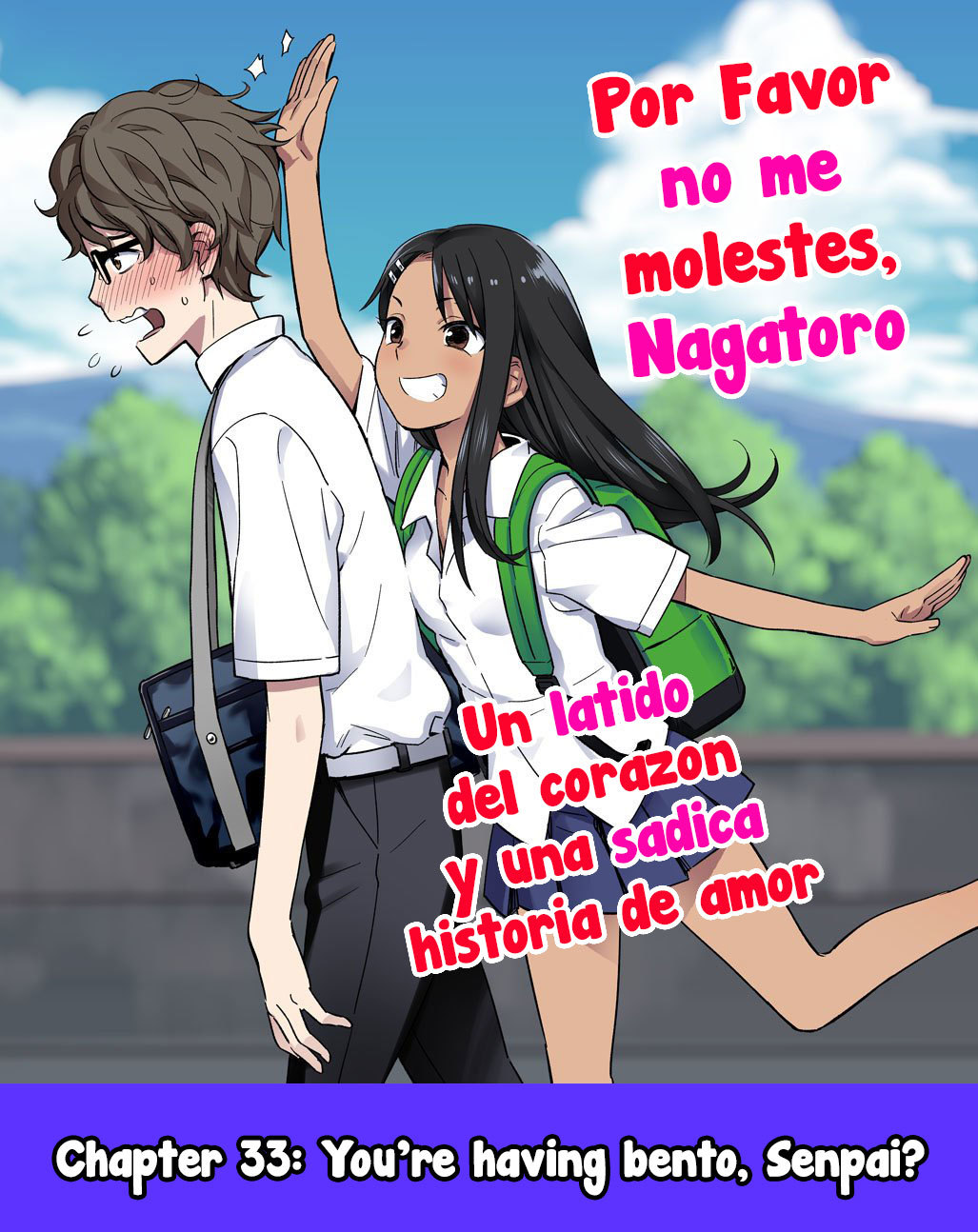 https://manga.mangadogs.com/comics/pic2/45/22445/659597/ca026717248e3b3915f2b15b38f69de6.jpg Page 1