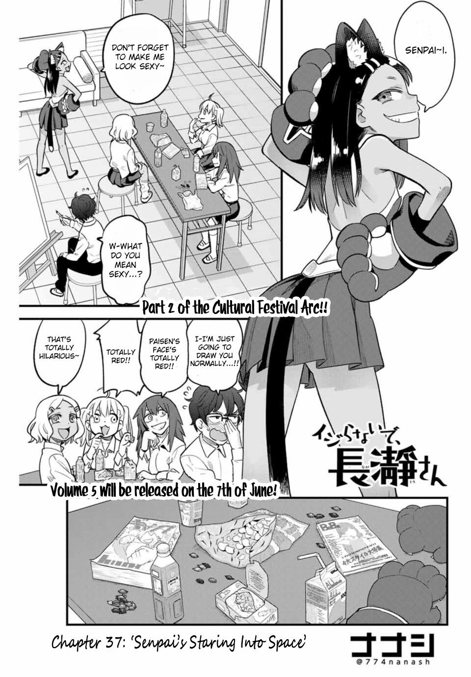 https://manga.mangadogs.com/comics/pic2/45/22445/659601/be0814394a320fa5de6c9694b1f6f155.jpg Page 1