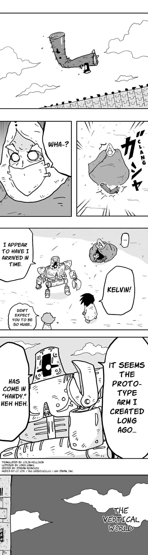 https://manga.mangadogs.com/comics/pic2/45/25837/973126/0b52b5d41f25672816779518fa40b18c.jpg Page 1