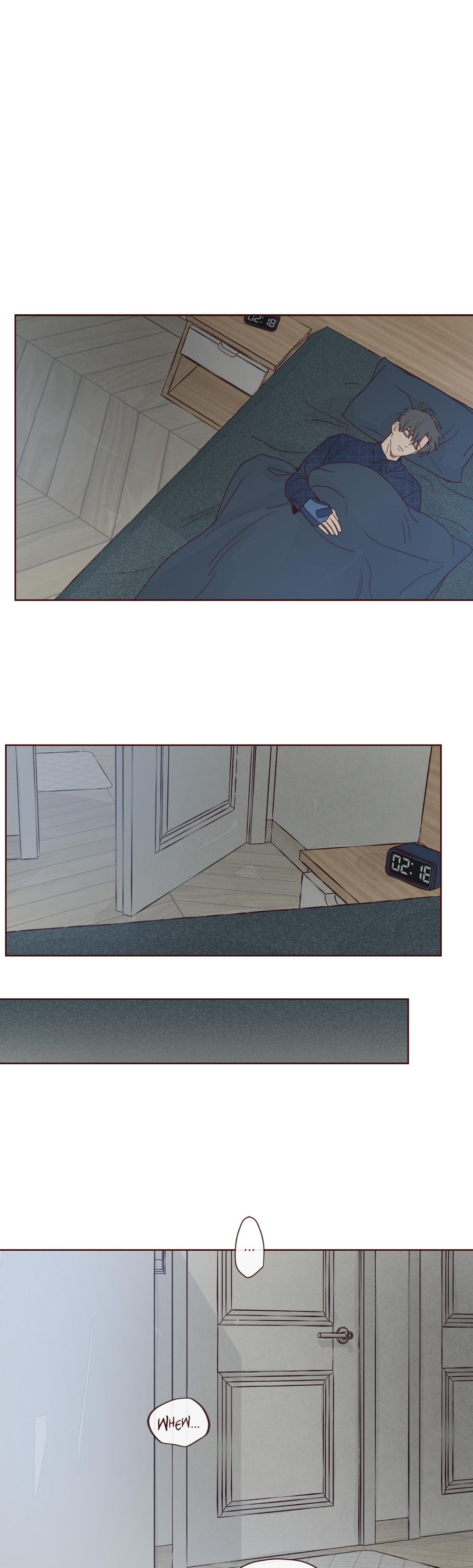 https://img2.nineanime.com/comics/pic2/45/27309/620505/c5901b9d4264066fb9b92b3cb10d4434.jpg Page 1