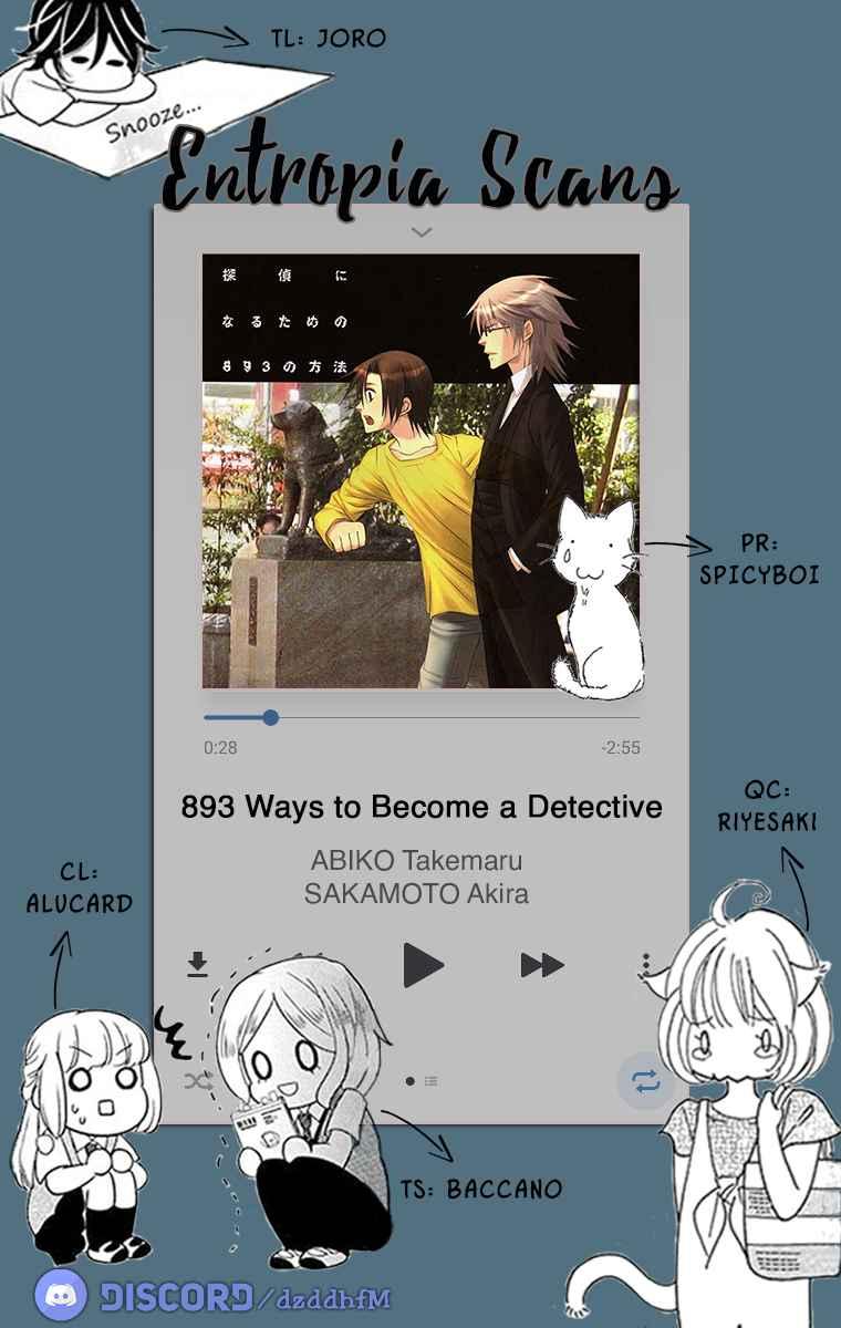 https://manga.mangadogs.com/comics/pic2/45/30765/973211/ad0cb903053ea88697227d16d33d7012.jpg Page 1