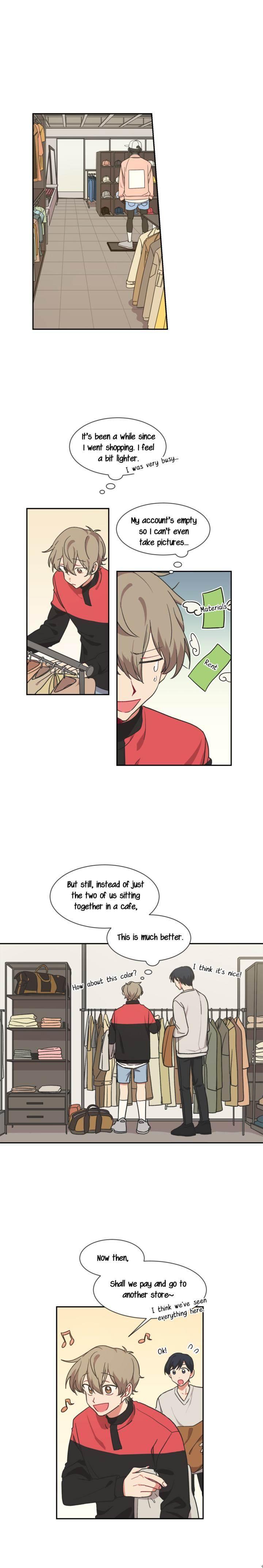 https://manga.mangadogs.com/comics/pic2/45/35437/1155769/cb2b01a7f6fb5da3ed42be4fcf80e4be.jpg Page 1
