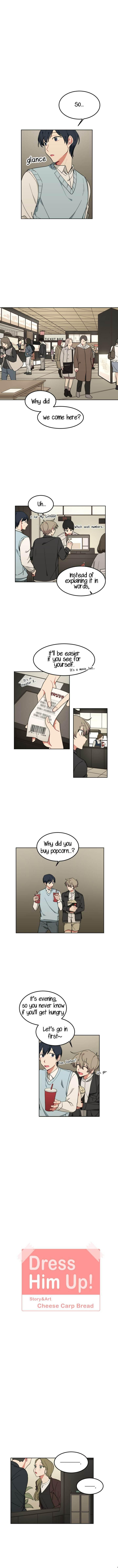 https://manga.mangadogs.com/comics/pic2/45/35437/1155780/fbae5e569612b58f7ae726cf94a78a8a.jpg Page 1