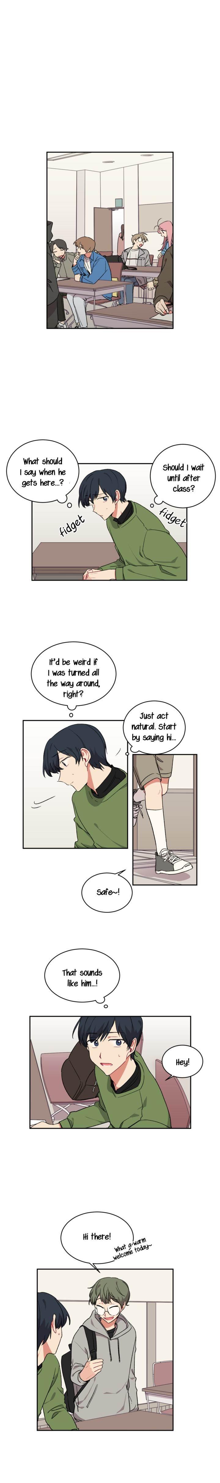 https://manga.mangadogs.com/comics/pic2/45/35437/1155795/021ff8a9becc2eff3b3ec40a10b397e6.jpg Page 1