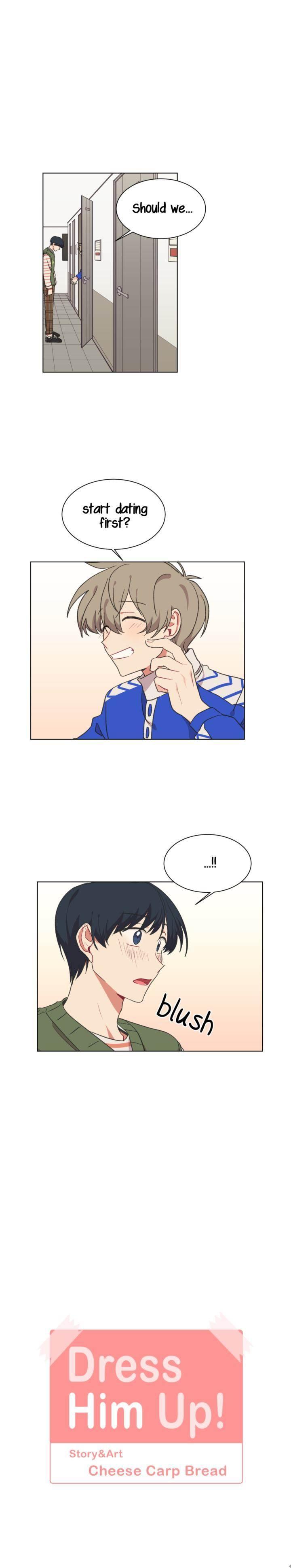 https://manga.mangadogs.com/comics/pic2/45/35437/1155806/5974e6a5851b406db980816e2a46b42e.jpg Page 1