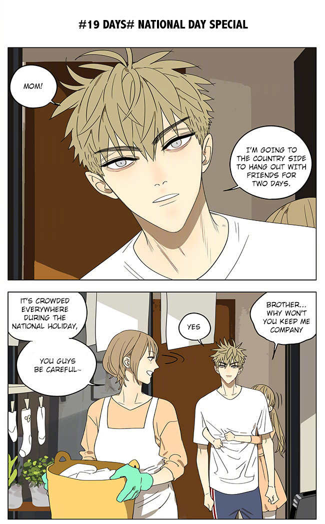 https://manga.mangadogs.com/comics/pic2/45/365/858319/7de47452d56d59cf1b1e1542f9baeb13.jpg Page 1