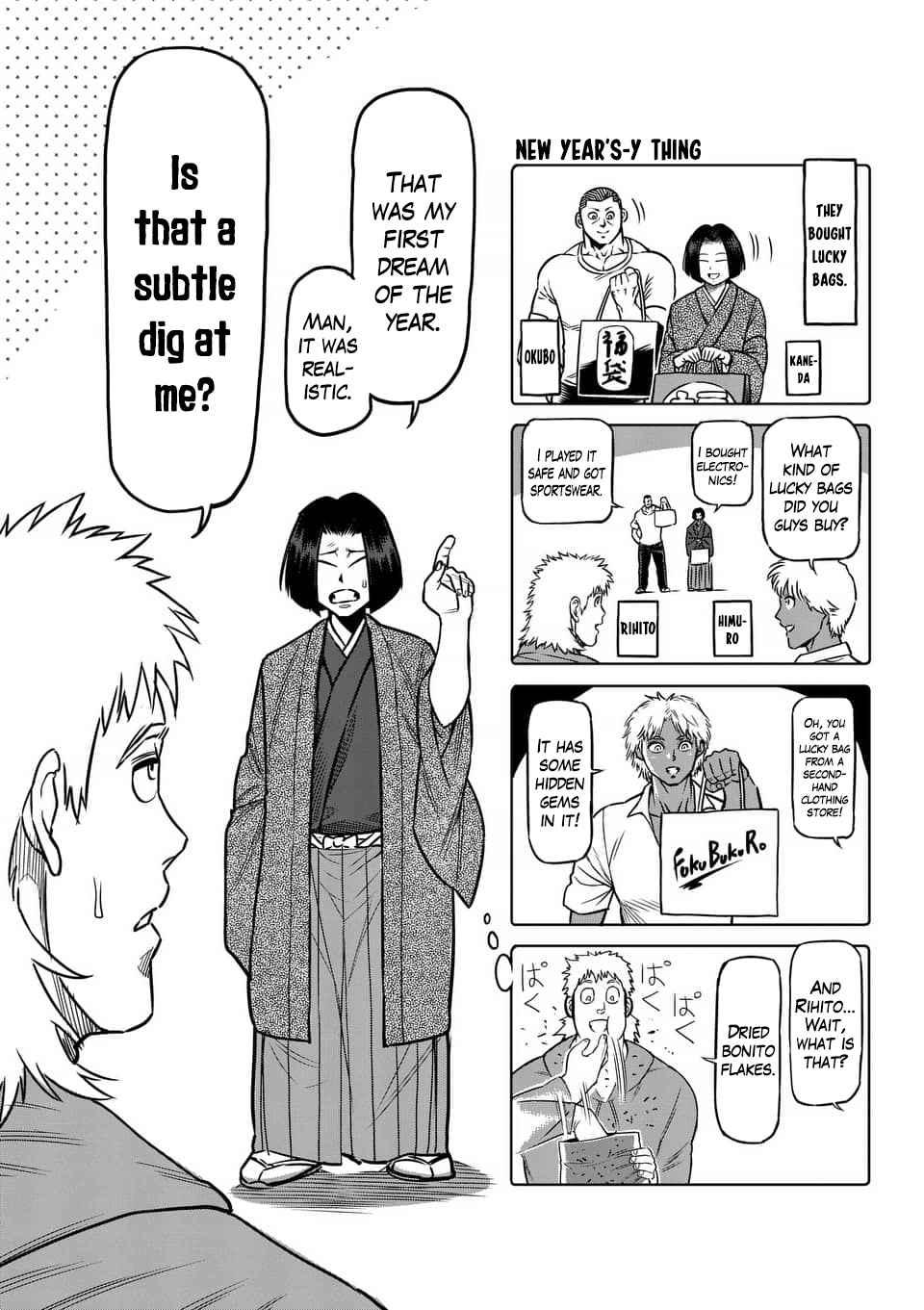 https://manga.mangadogs.com/comics/pic2/45/621/1026923/9a80cf893678cf5d33cec3a91742837a.jpg Page 2