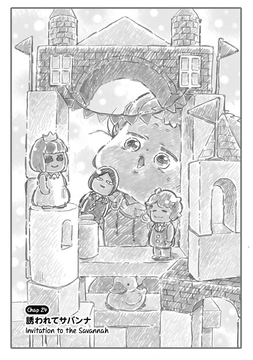 https://img2.nineanime.com/comics/pic2/46/12526/614229/e6878291ad56613c5944263526439829.jpg Page 1