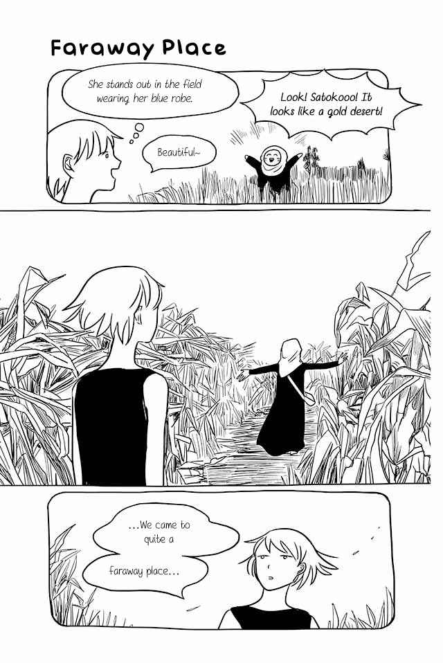 https://img2.nineanime.com/comics/pic2/46/20590/774985/59ac970e59751d5ccc5f7b97cdf931eb.jpg Page 1