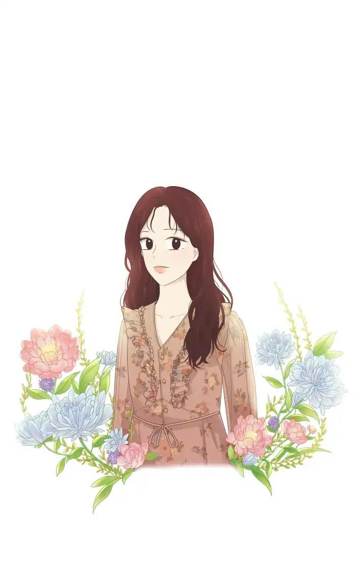 https://manga.mangadogs.com/comics/pic2/46/22446/1005548/4f9ad1c8e54f1c576556e4a70240d369.jpg Page 1