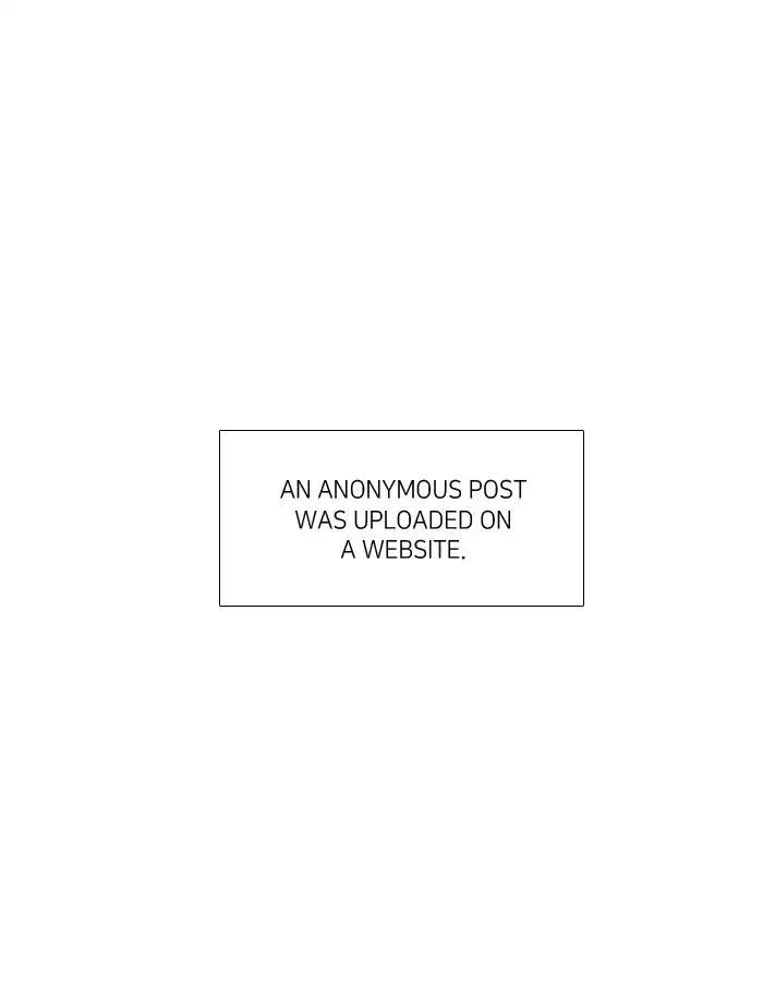 https://manga.mangadogs.com/comics/pic2/46/22446/668473/ee146ee8bd7fff25dfb98a683f8d1f32.jpg Page 1