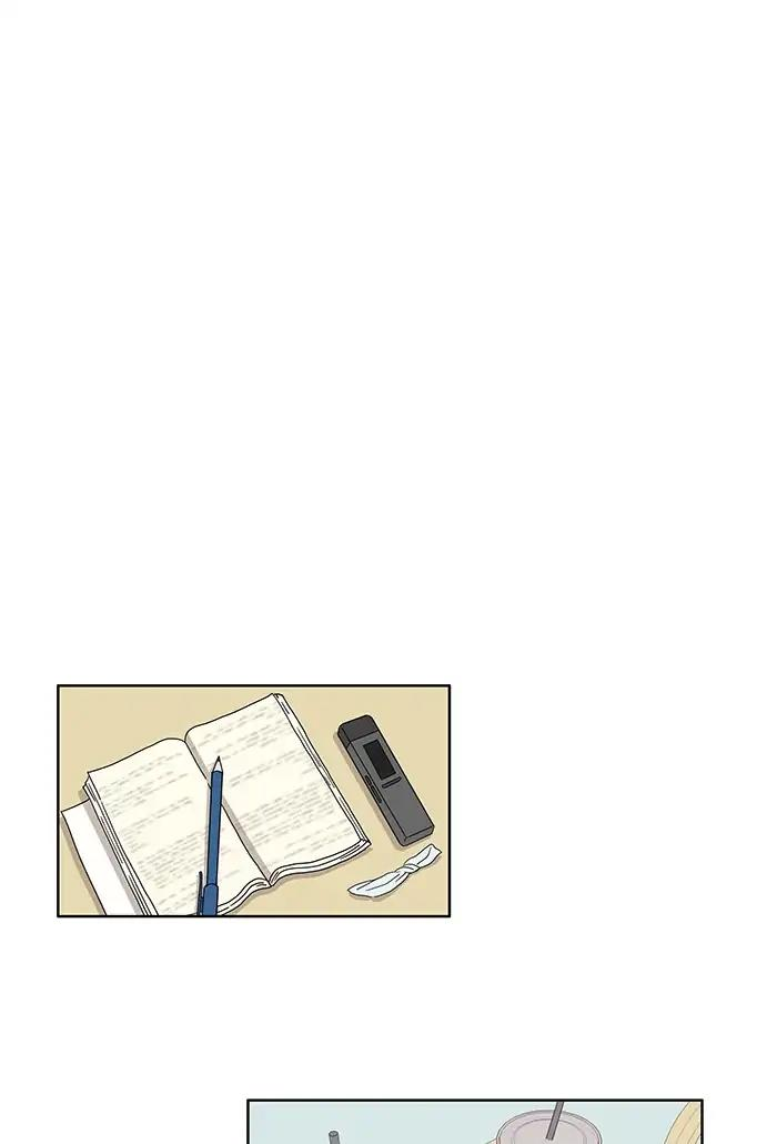 https://manga.mangadogs.com/comics/pic2/46/22446/668474/2a59e6daa5e6c9bdba85b53586872204.jpg Page 1