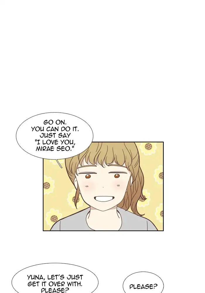 https://manga.mangadogs.com/comics/pic2/46/22446/669506/17c256e43ad38b7fef8a753eaae82682.jpg Page 1