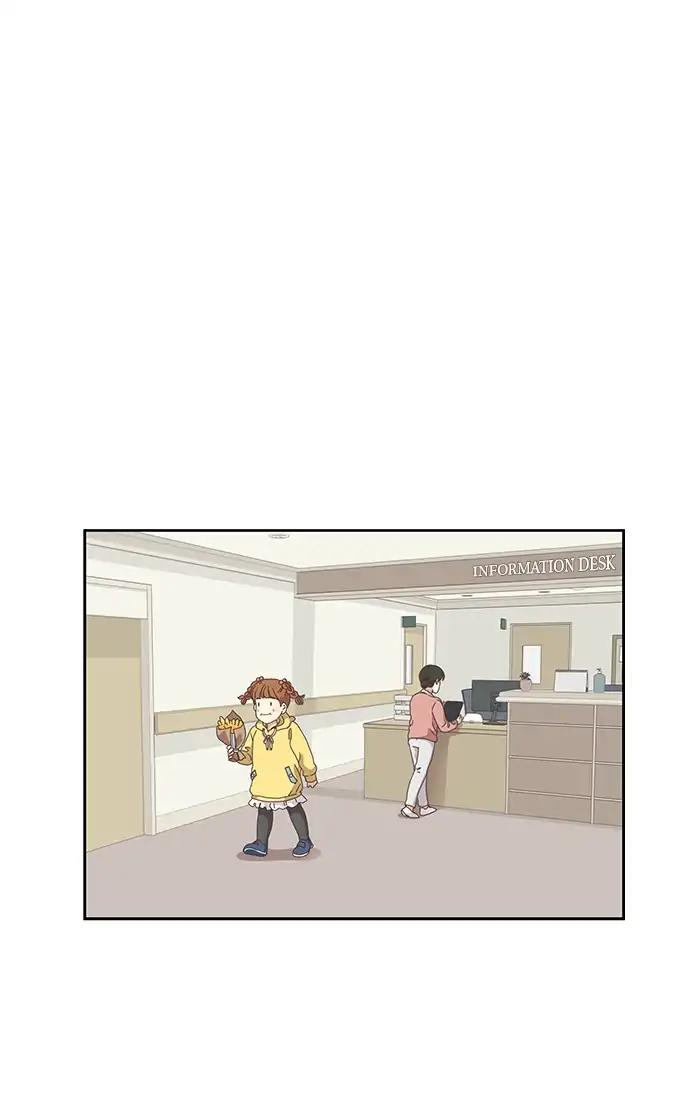 https://manga.mangadogs.com/comics/pic2/46/22446/718342/9b949ed09d89d211938bc18620855069.jpg Page 1