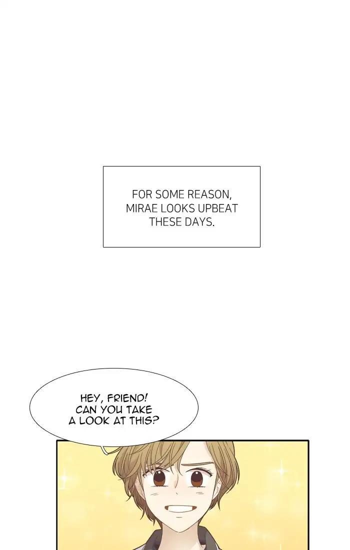 https://manga.mangadogs.com/comics/pic2/46/22446/906589/1e0f65eb20acbfb27ee05ddc000b50ec.jpg Page 1