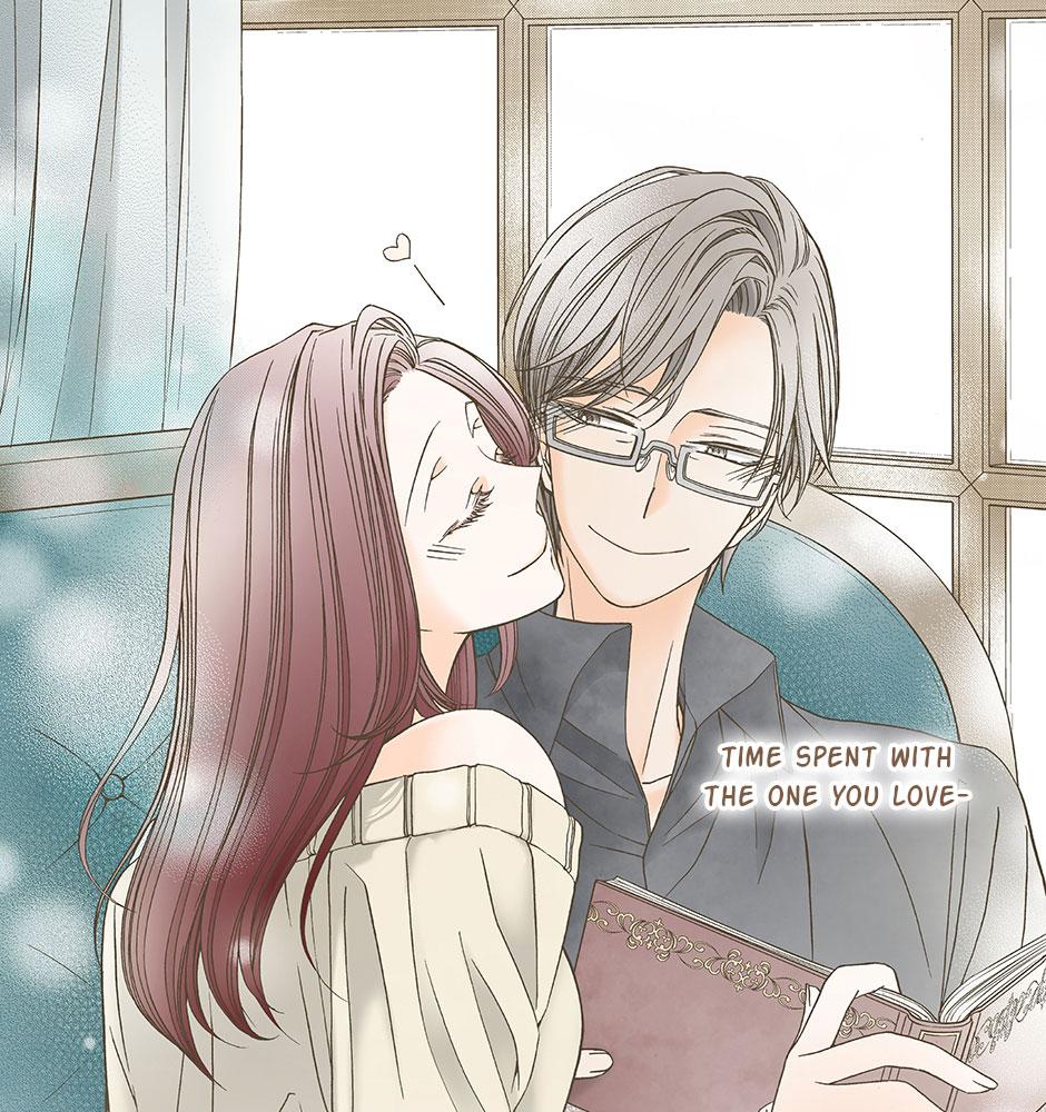 https://manga.mangadogs.com/comics/pic2/46/27310/736630/33410819536ec64f62d77277c4af5c66.jpg Page 1