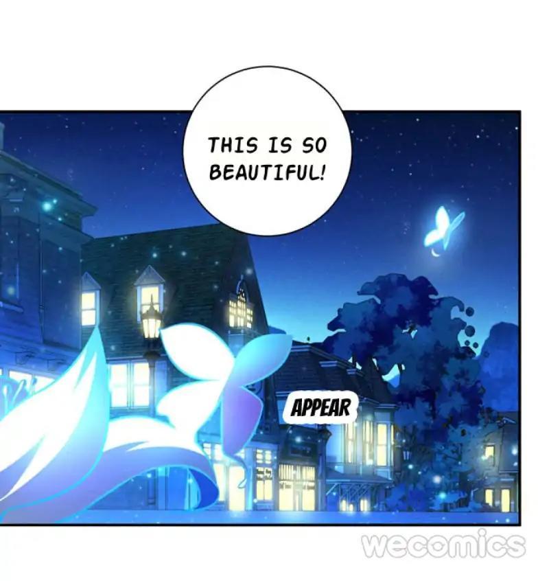 https://img2.nineanime.com/comics/pic2/46/28014/932097/85d297fa7d4eabbce321215f0d45cb58.jpg Page 1