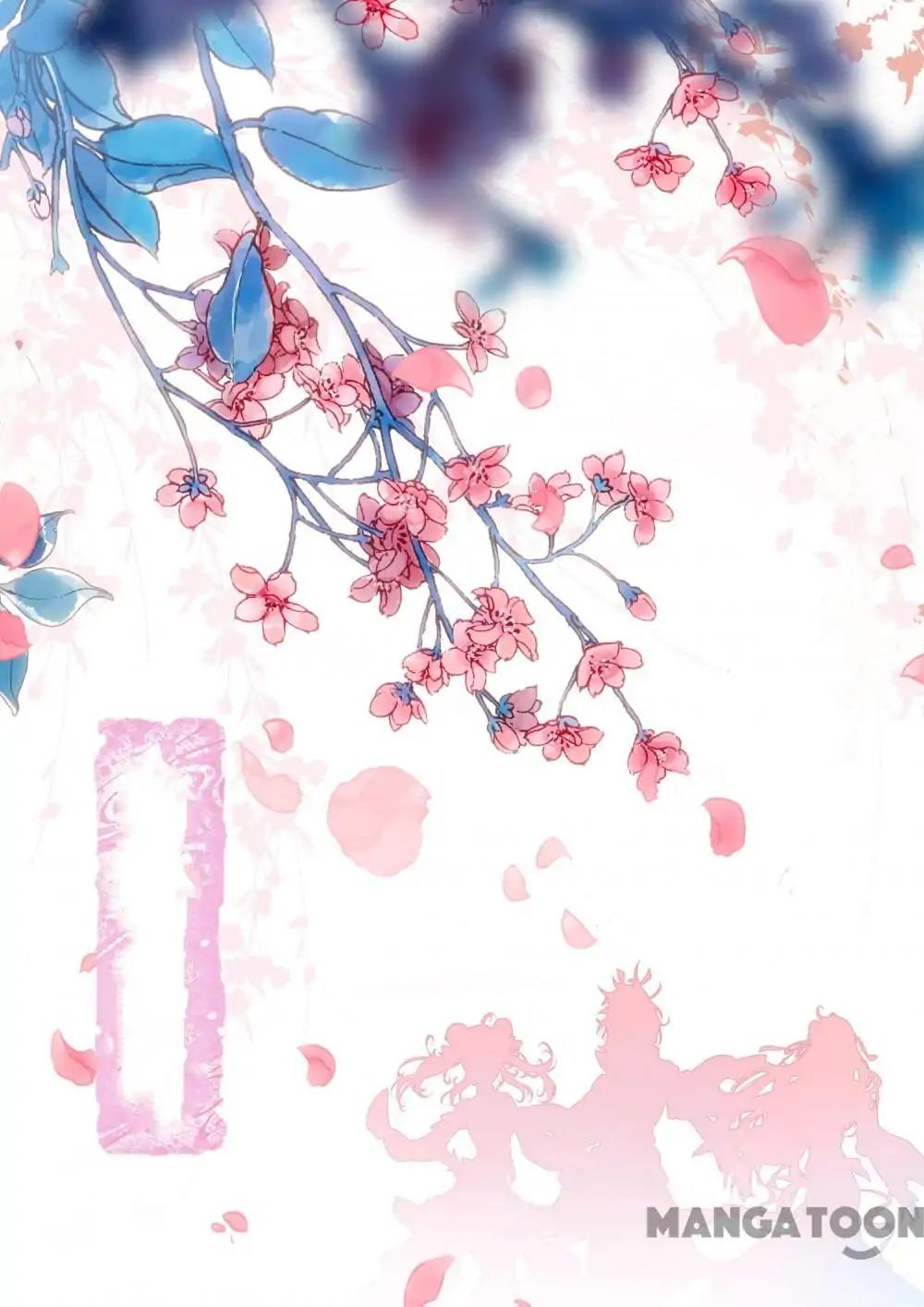 https://manga.mangadogs.com/comics/pic2/46/34030/1041956/0277d374a337f4bf37a5771ee9f818b5.jpg Page 1