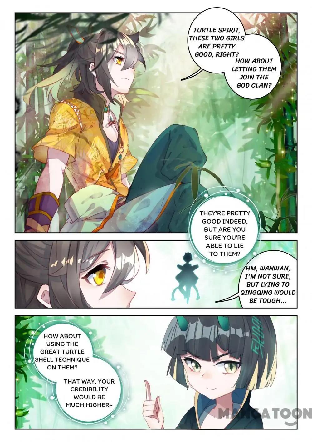 https://img2.nineanime.com/comics/pic2/46/34030/1054681/2d8c738b86099df7042433b3de53984f.jpg Page 1