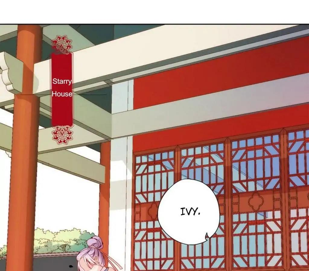 https://img2.nineanime.com/comics/pic2/47/20719/769522/1427e10d92d23fb0476c58351417849e.jpg Page 1