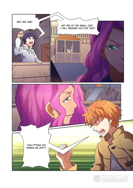 https://manga.mangadogs.com/comics/pic2/47/25903/932753/e069a65788839872ffe1902a16286563.jpg Page 1