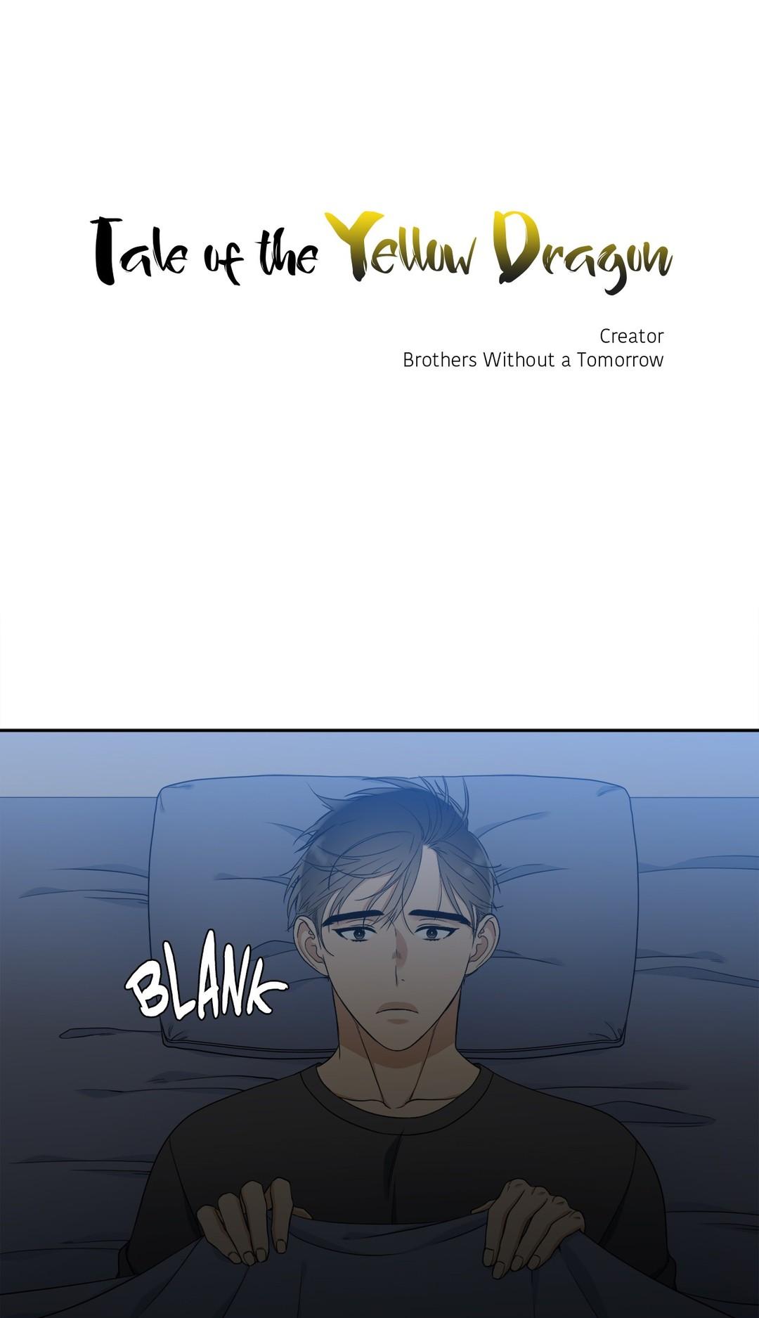 https://img2.nineanime.com/comics/pic2/47/27119/624148/a8f7663d8762e5ccb139236a868ccaf0.jpg Page 1
