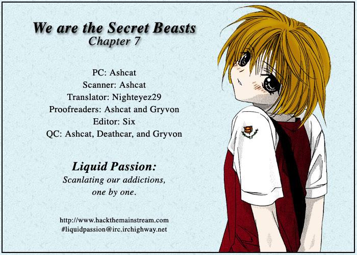 https://img2.nineanime.com/comics/pic2/47/27311/620717/055b74a879ba0a14f822fd97e071e899.jpg Page 1