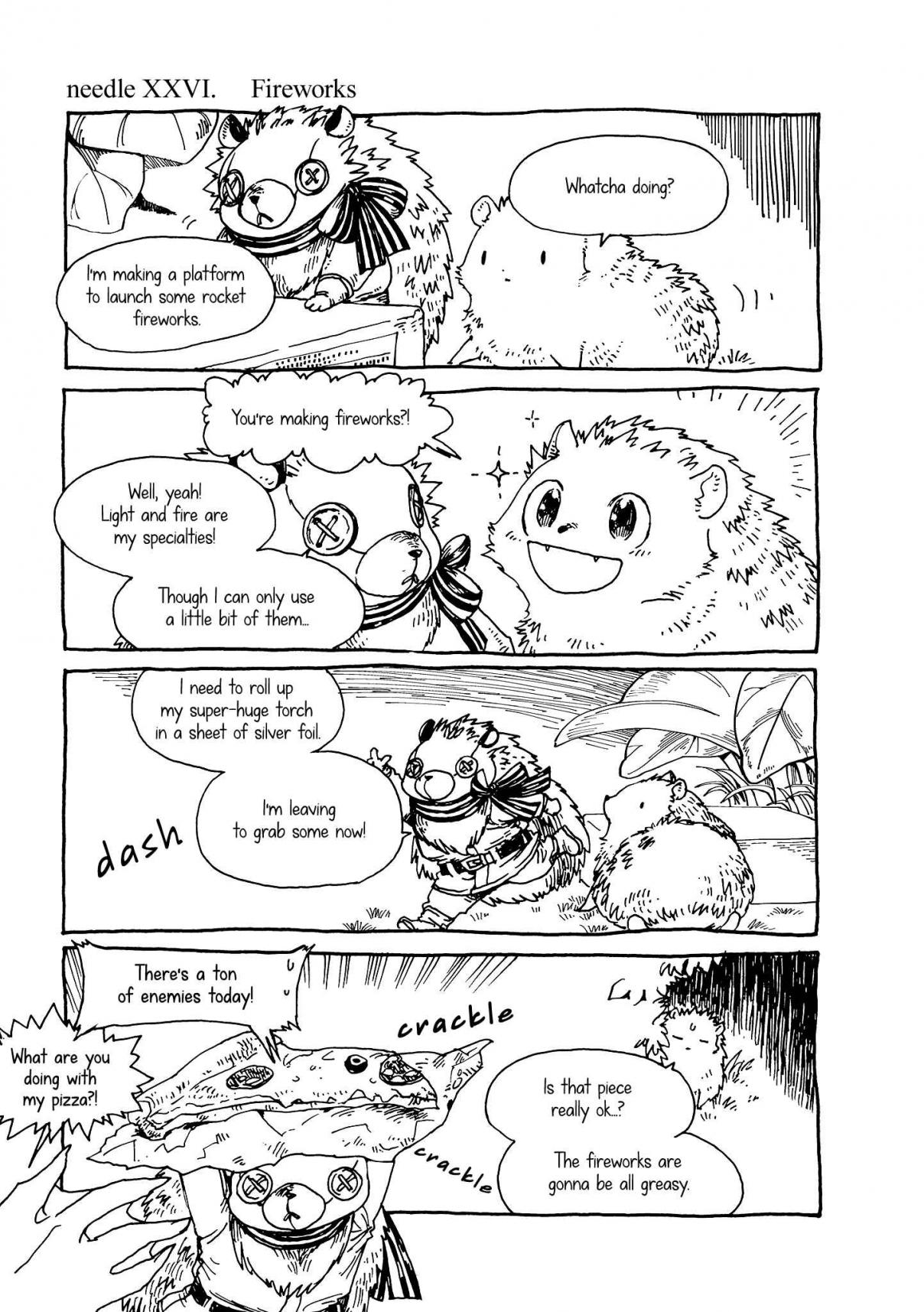 https://img2.nineanime.com/comics/pic2/48/22128/621044/f8c3d303b667784148f7c66bc4d9845c.jpg Page 1