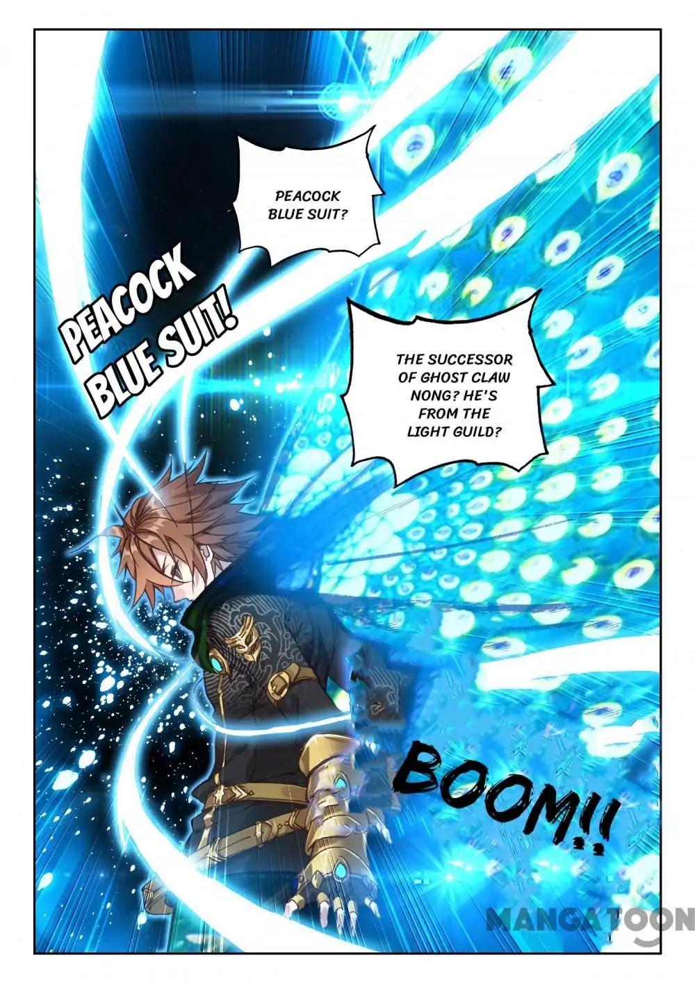 https://img2.nineanime.com/comics/pic2/48/33200/1041962/ecc28b249b1c770b0a603cc4cc5b76cd.jpg Page 1