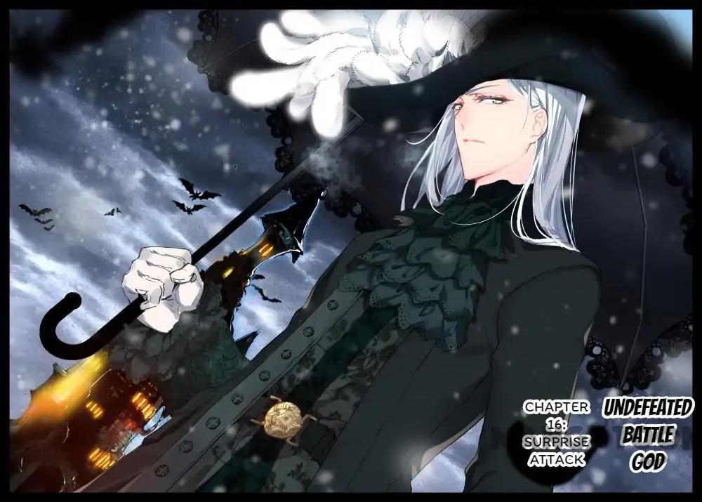 https://manga.mangadogs.com/comics/pic2/48/33200/967713/2ab0113bb0017dbb267e270366416800.jpg Page 1