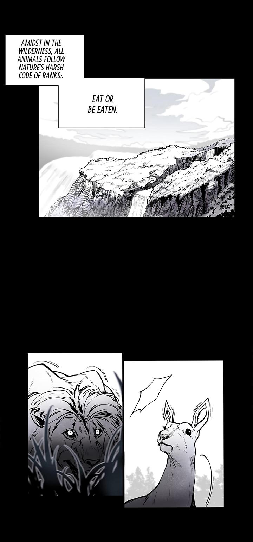 https://img2.nineanime.com/comics/pic2/49/12657/640046/4524b5e84762d68528525a226797c4d2.jpg Page 1