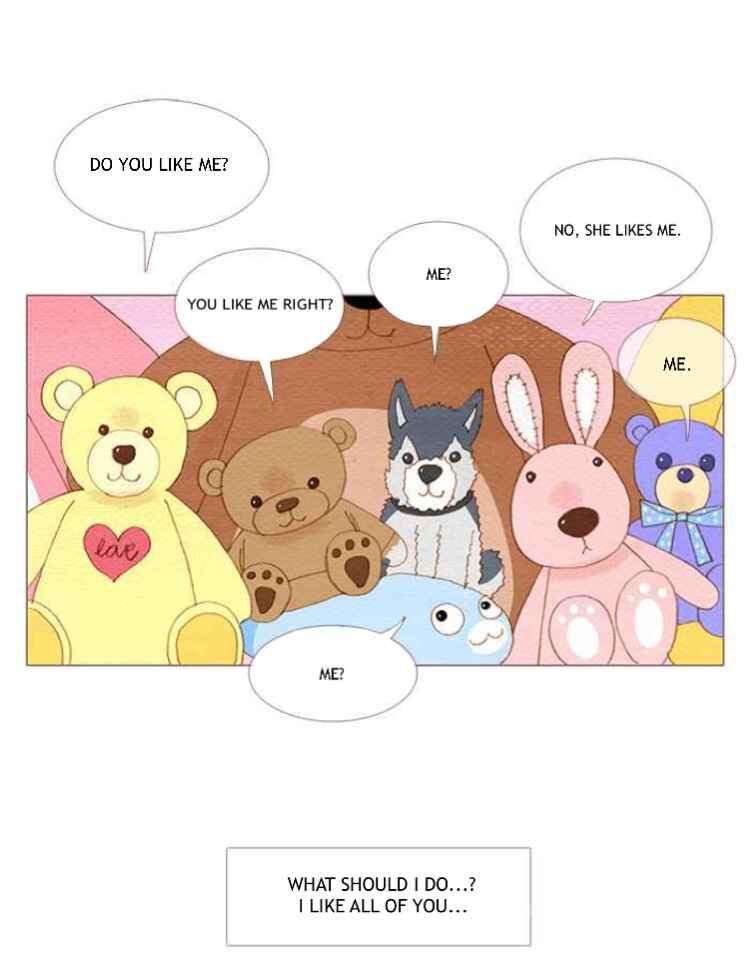 https://img2.nineanime.com/comics/pic2/49/14193/932868/4016a6495c54271733743f1f86e898c2.jpg Page 1