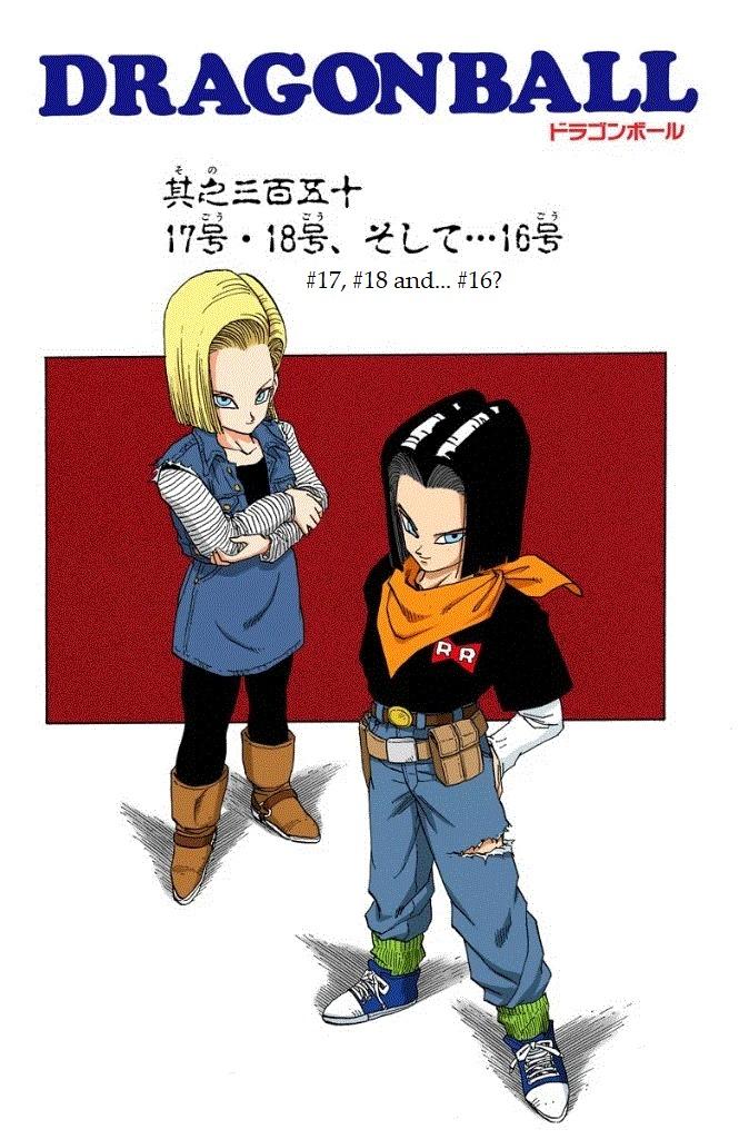 https://manga.mangadogs.com/comics/pic2/49/14833/1002422/cf7a21eb92376ba35e3f31b7cbf90519.jpg Page 1