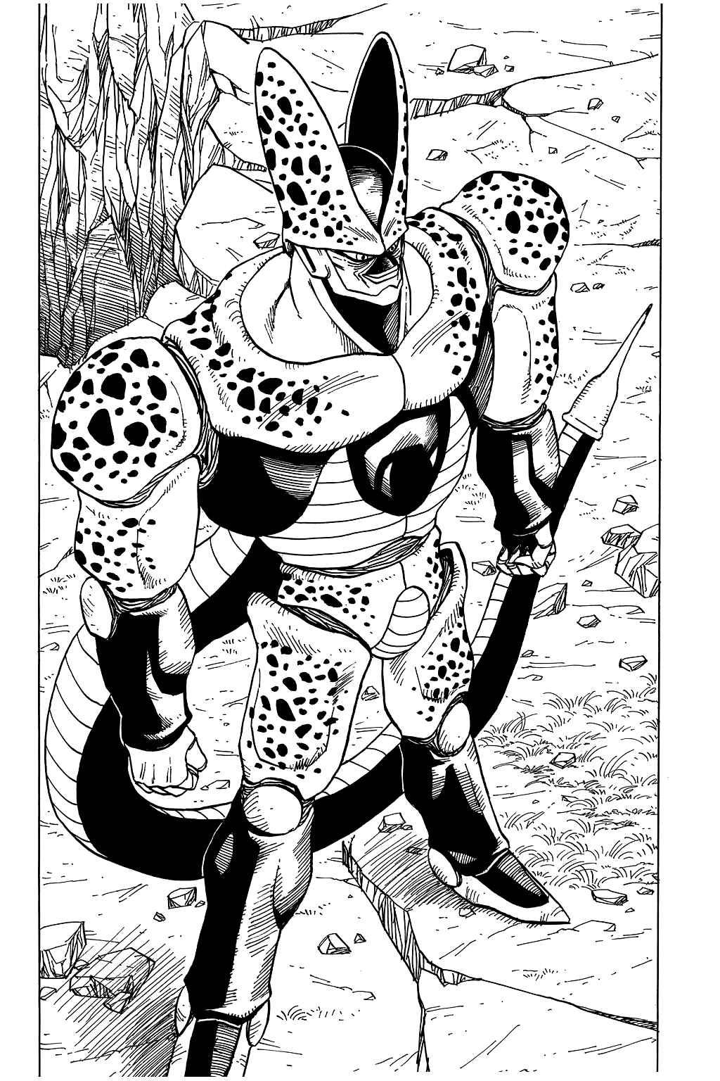 https://manga.mangadogs.com/comics/pic2/49/14833/818698/f18113a7d563cabe4df32ef759f450d6.jpg Page 1
