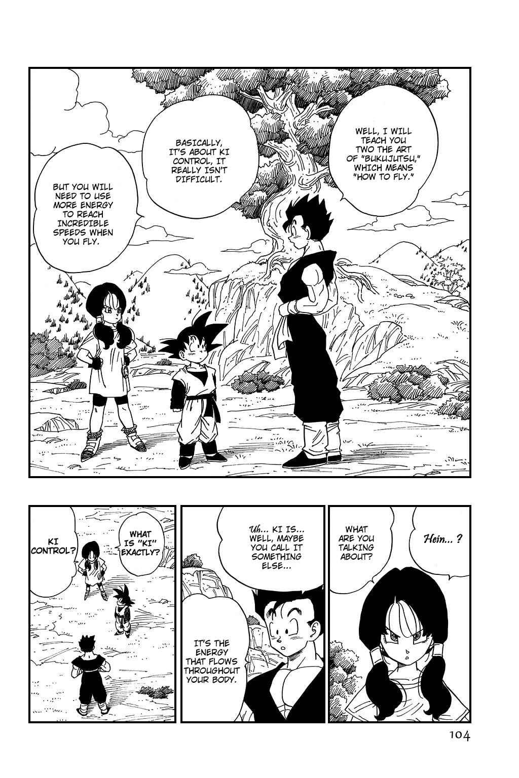https://manga.mangadogs.com/comics/pic2/49/14833/818707/d89775f1bee30df5043cf5673a197ce0.jpg Page 1