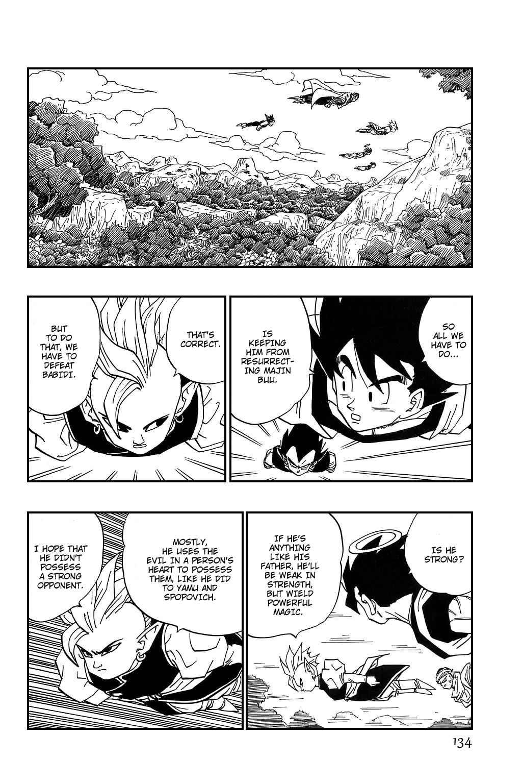 https://manga.mangadogs.com/comics/pic2/49/14833/818725/5b915c0e379a039d9fe77cc124f6a4c4.jpg Page 1