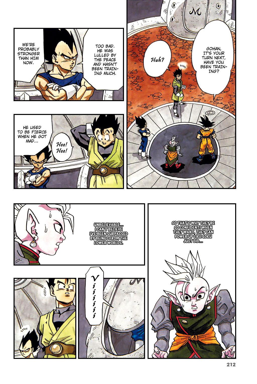 https://manga.mangadogs.com/comics/pic2/49/14833/818731/885c1dcea5412ca7c2d45dc77623511e.jpg Page 1