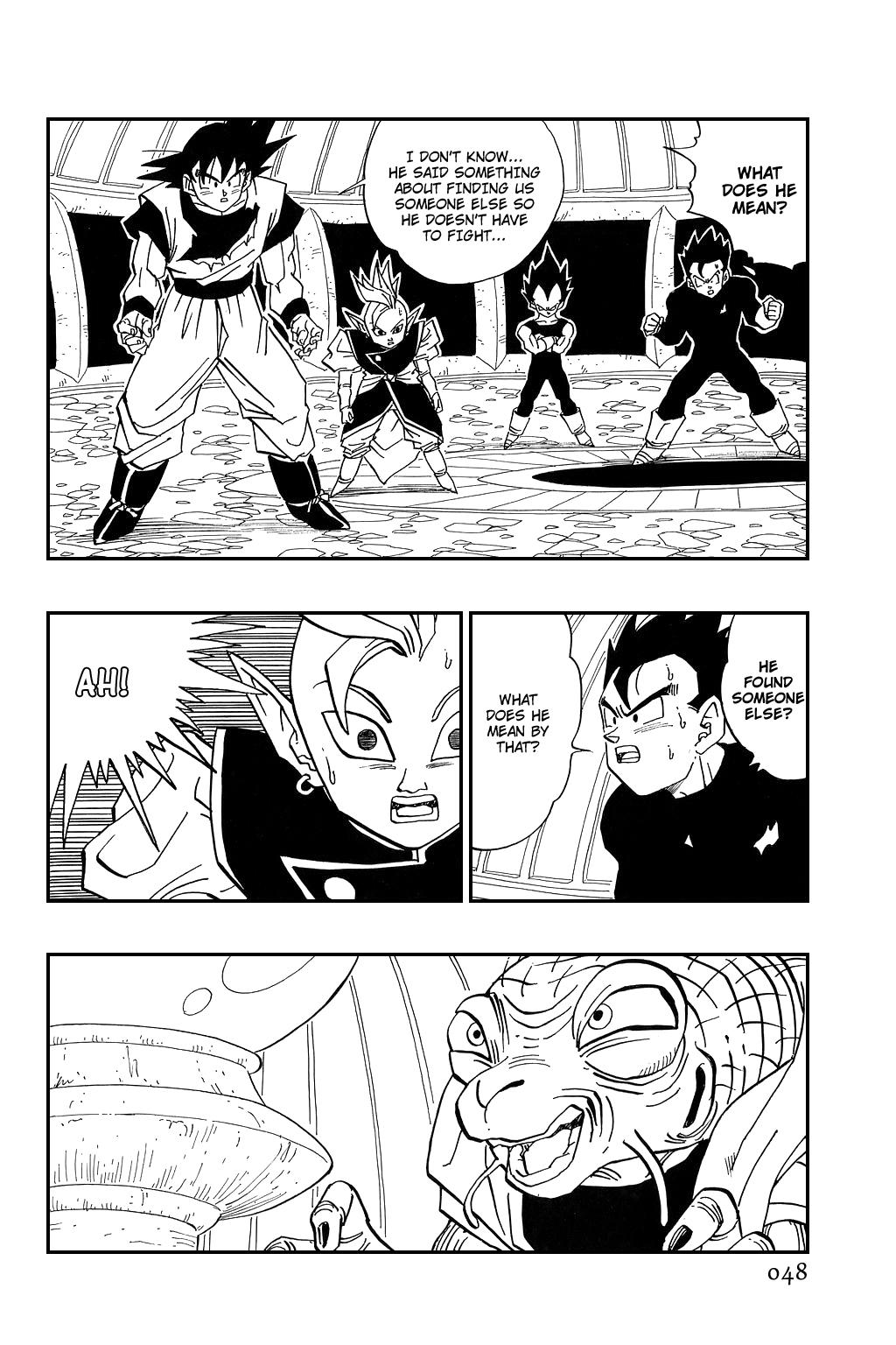 https://manga.mangadogs.com/comics/pic2/49/14833/818735/a65cdaa87ef58fd864ee42ce5fd25dff.jpg Page 1