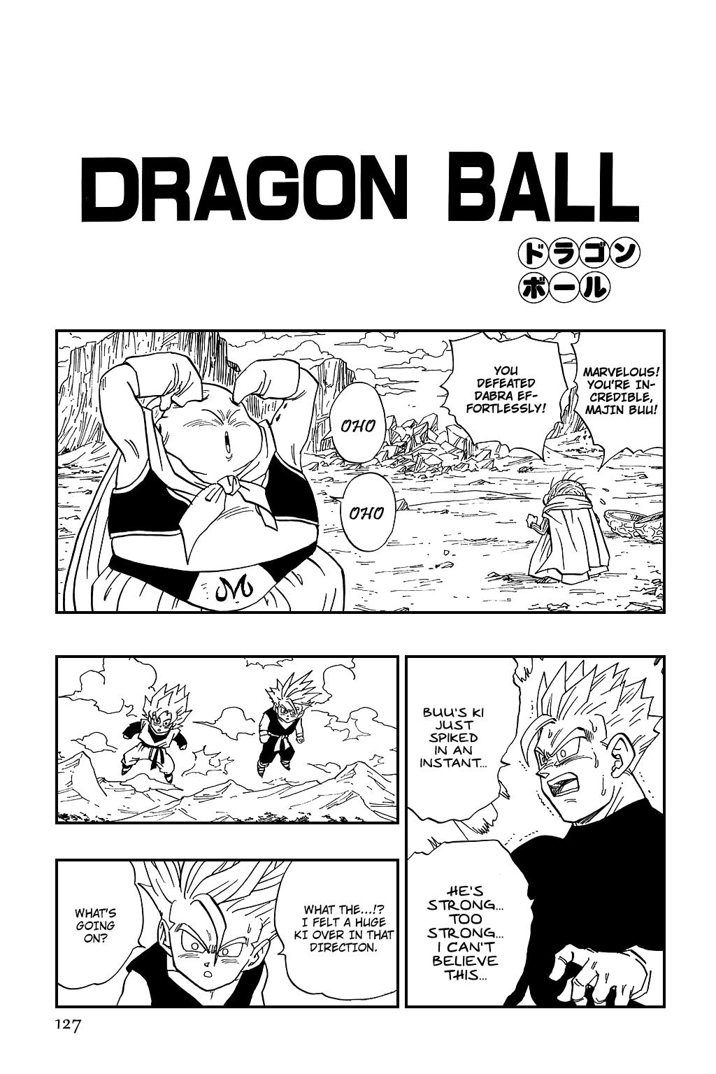 https://manga.mangadogs.com/comics/pic2/49/14833/818741/bed402ffececc1f61e200943dc38b89d.jpg Page 1