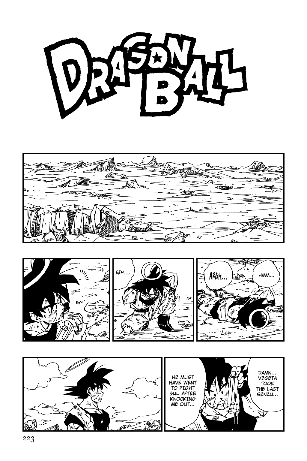 https://manga.mangadogs.com/comics/pic2/49/14833/818748/cd9840da1d1e99d7a4455acf36785fc6.jpg Page 1